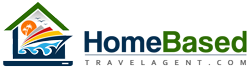 Home Based Travel Agent