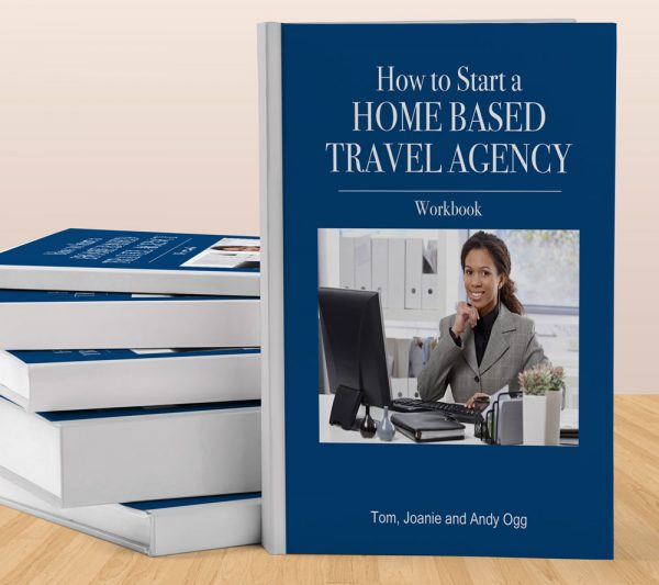 how-to-start-a-home-based-travel-agency-workbook-close