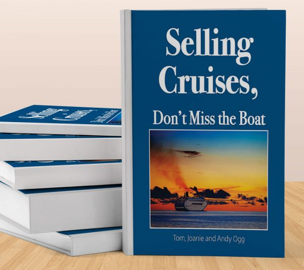 selling-cruises-for-travel-agents-close