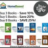 Home Based Travel Agent Books and Special Offers