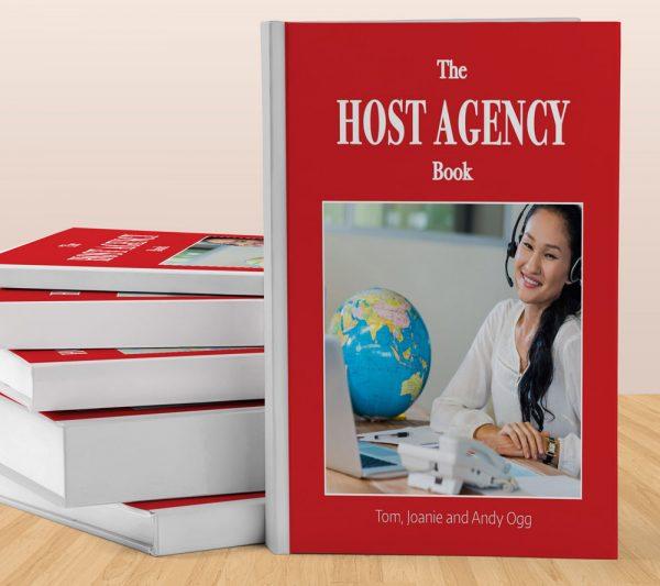 host-agency-book-close