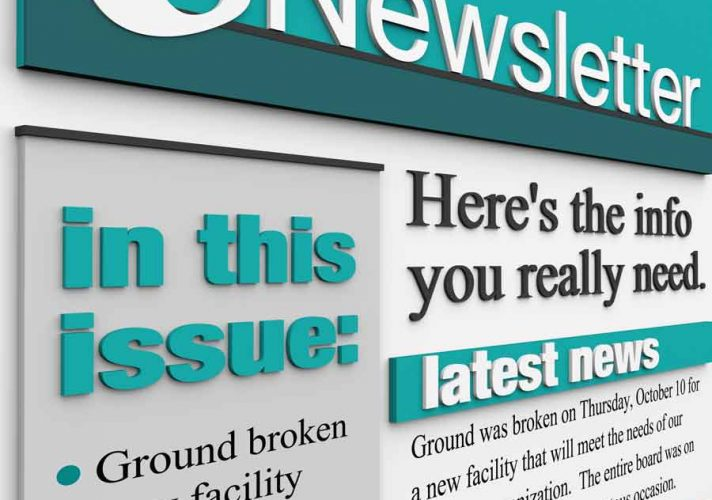 eNewsletters - Powerful Media - Home Based Travel Agent Articles and Information