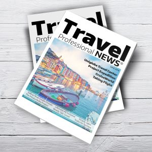 Travel Agent News for June 2018 for Home Based Travel Agents