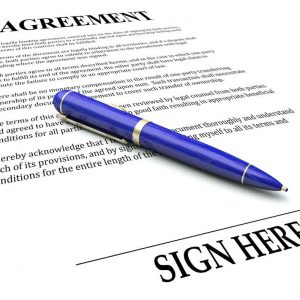 Travel-Agent-Plan-To-Cruise-Agreements Home Based Travel Agent Articles and Information