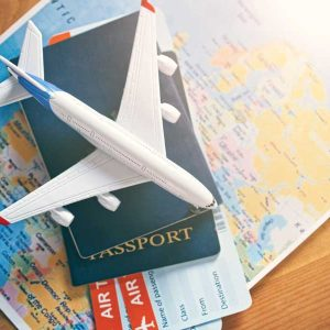 How to Prepare Documents for Your Clients with The Travel Institute