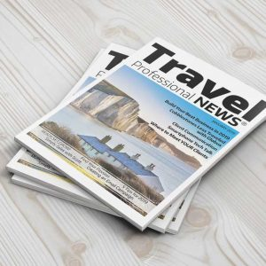January-2019-Travel-Professional-News