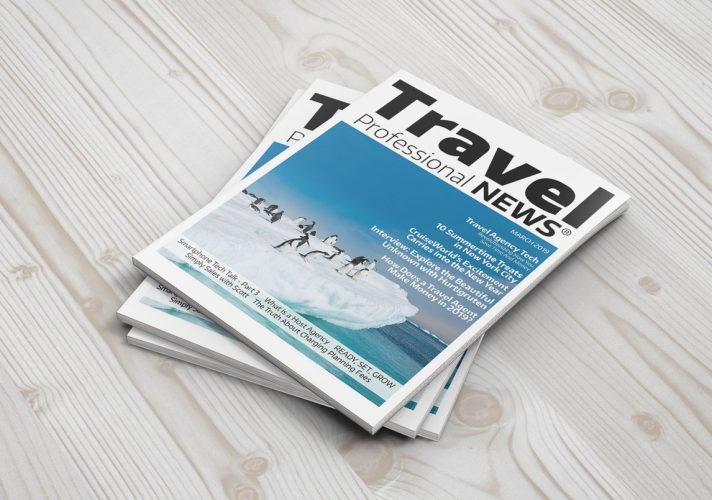 March-2019-Travel-Professional-News