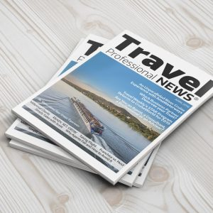 April-2019-Travel-Professional-News