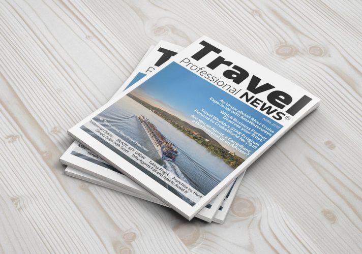 April-2019-Travel-Professional-News
