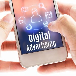 Digital Advertising for Your Travel Agency in 2019