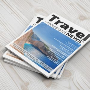 June 2019 News for Home Based Travel Agents