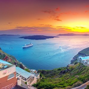 Selling Cruises in 2020 - Home Based Travel Agent