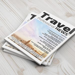 April 2020 Issue – Travel Professional NEWS Digital Magazine