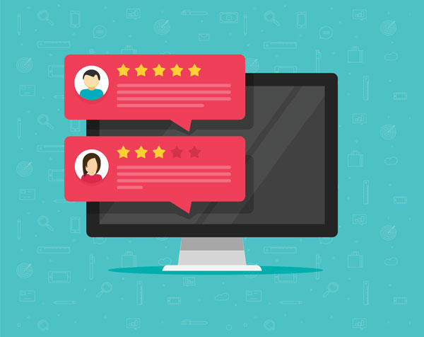 Build Your Reviews and Online Presence as a Travel Agent in 2021.