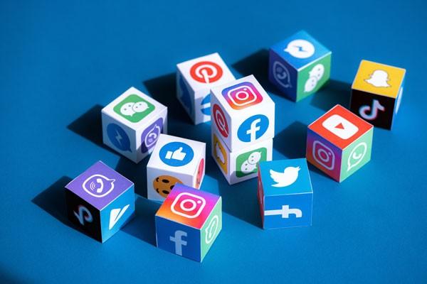 Social-Media-Marketing-as-a-Travel-Agent