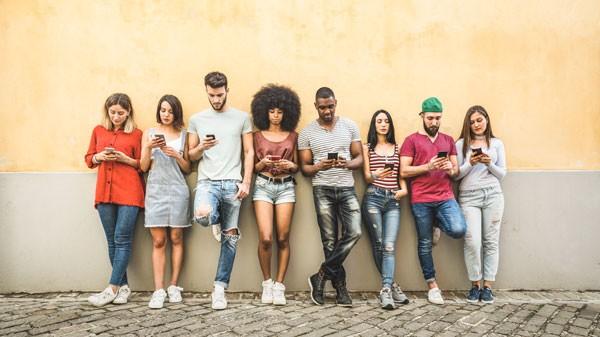 Target Millennials as a Travel Agent in 2021