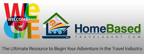 how to start own travel agency